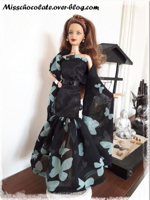 Créations -stylites 2017 : aérienne robe Papillon (7)