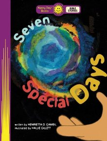 Seven Special Days