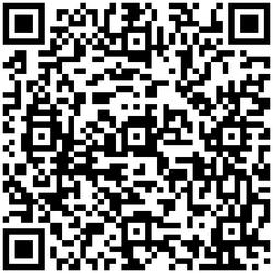 Notre musée virtuel sur le BONHEUR!