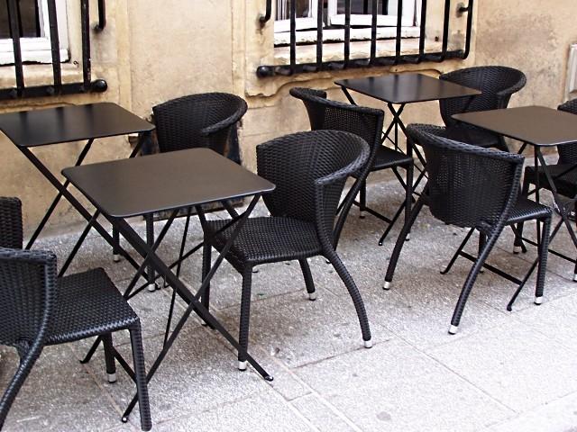 Chaises 1 - 6 Marc de Metz 09 06 2011