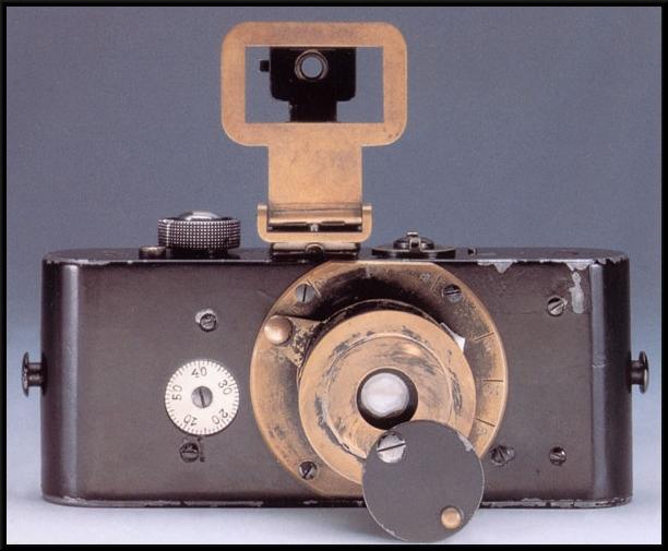 """Une conférence de Jean Daubas, intitulée """"Où va la photographie?"""", a été proposée par les Amis du Musée du Pays Châtillonnais"""