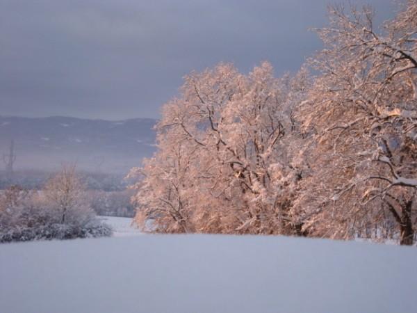 neige-et-Gites-139.JPG