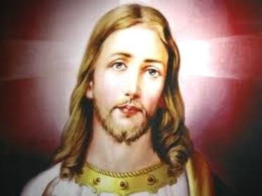 Jésus, avec nous...au cœur de notre chemin......