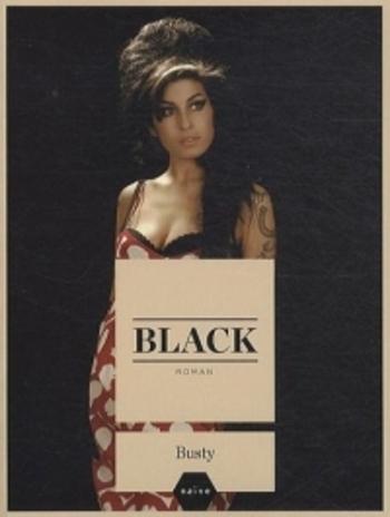 black-busty