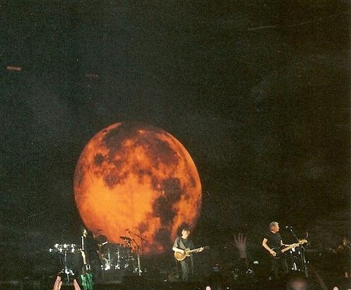 Paris 3 Mai 2007