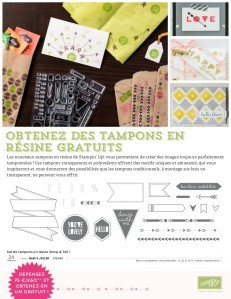 Flyer_photopolymer_1_5.1.2014_FR-nggid0272-ngg0dyn-0x0x100-.jpg