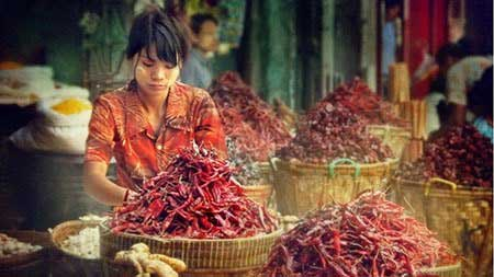 yangon-birmanie-2