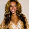Beyonce au J. Crew Fashion Show avec sa soeur Solange !