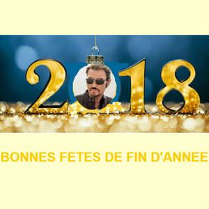 Saison 2017/2018 / LES INFOS /Novembre/Décembre 2017