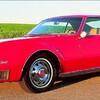 83 de 100 - 1966 Oldsmobile Toronado