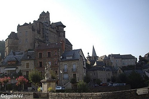 chateaud-estaing-c.jpg