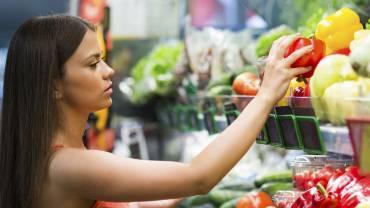 La vérité sur les supers aliments