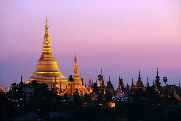 birmanie-voyage-pas-cher