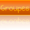 groupes.png