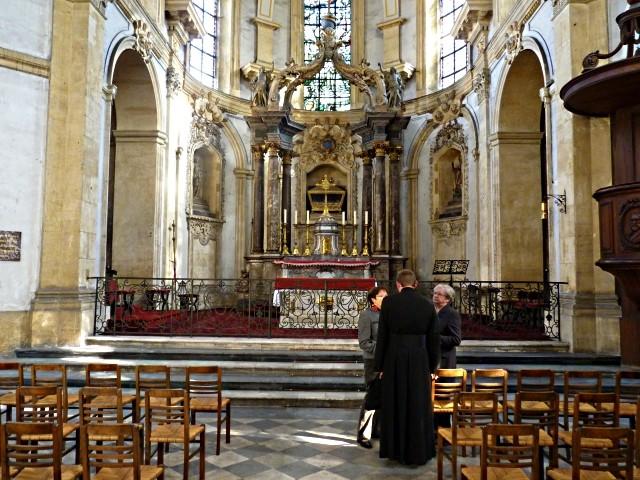 Evêché de Metz 14 mp13 2010
