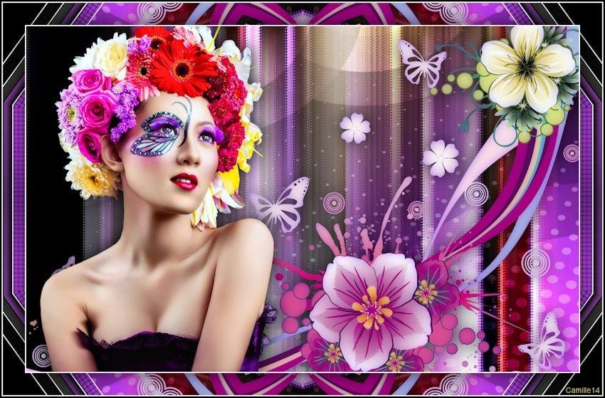 Miss papillon - Page 2 190828113749619888