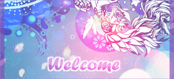 Theme: The Fantastic World of Miku