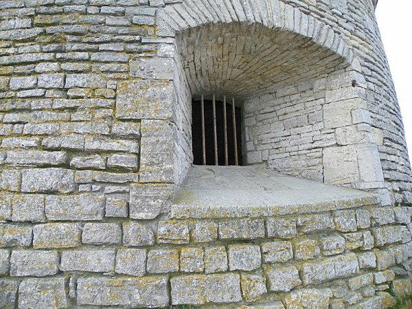 Port-en-Bessin-Huppain (16)