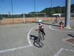 Permis Vélo (2) Mercredi 22 juin 2016