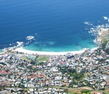 camps_bay_square