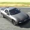 Mazda RX7.jpg