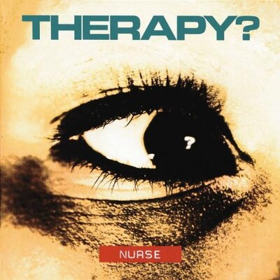 Therapy ?