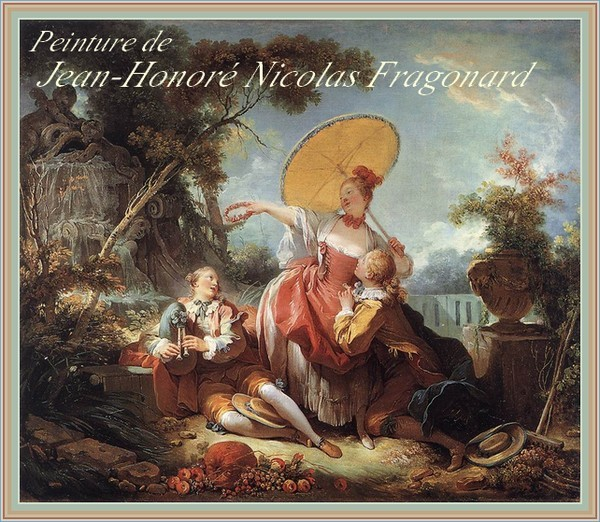 jean-honore-fragonard-the-musical-contest