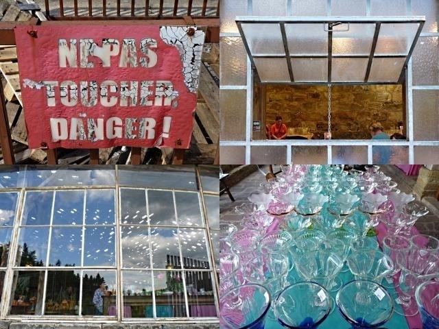Cristallerie de la Rochère - mp13 2010 77