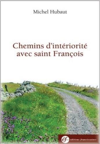 livre-ch-int-St-Fran.jpg