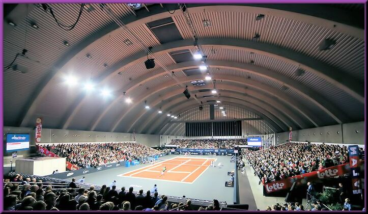 lotto expo, tennis,Stadtmotive , Ethias Trophy, Mons ,tournoi, tennis, Lotto Expo, Mons, ATP, sport, be, atp challenger, tours, trophee, pro tenis be, tours challenge, matches