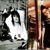 Kristen Stewart dans Elle magazine