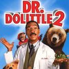 Docteur Dolittle 2.jpg