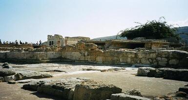Knossos37-2