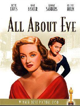 EVE - 1950