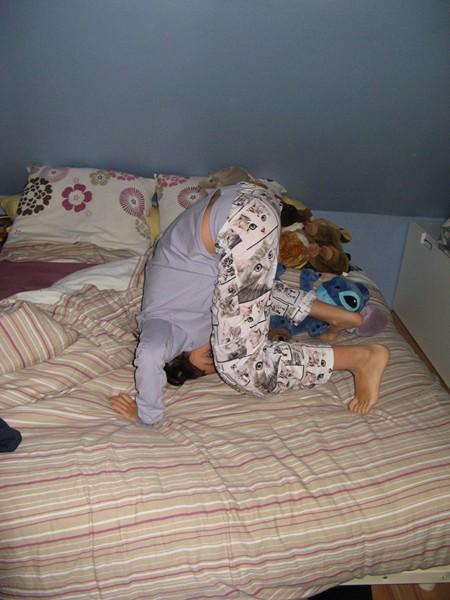 Pyjachat