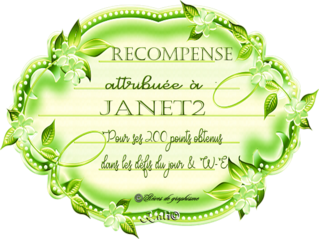 Récompense des 200 Points de Janet2 Olpw