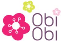 Découverte d'une boutique d'accessoire pour cheveux Obi Obi
