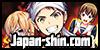 Japan Shin
