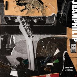 Jeanphilip - Un clip et un 45 tours deux titres :-)
