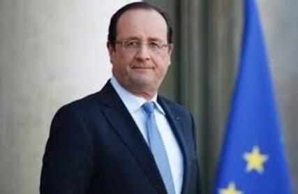 Hollande, Président au service des monopoles...