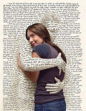Les blogs et pages que je suis...