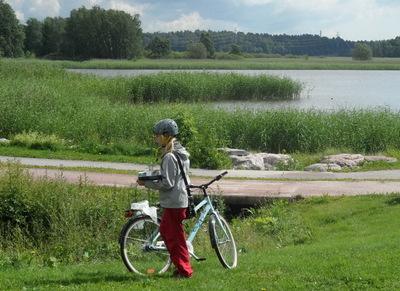 Les nouveaux règlements de PLU et les espaces verts