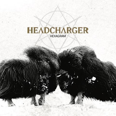 "HEADCHARGER - ""Dirty Like Your Memories"" (Clip)"