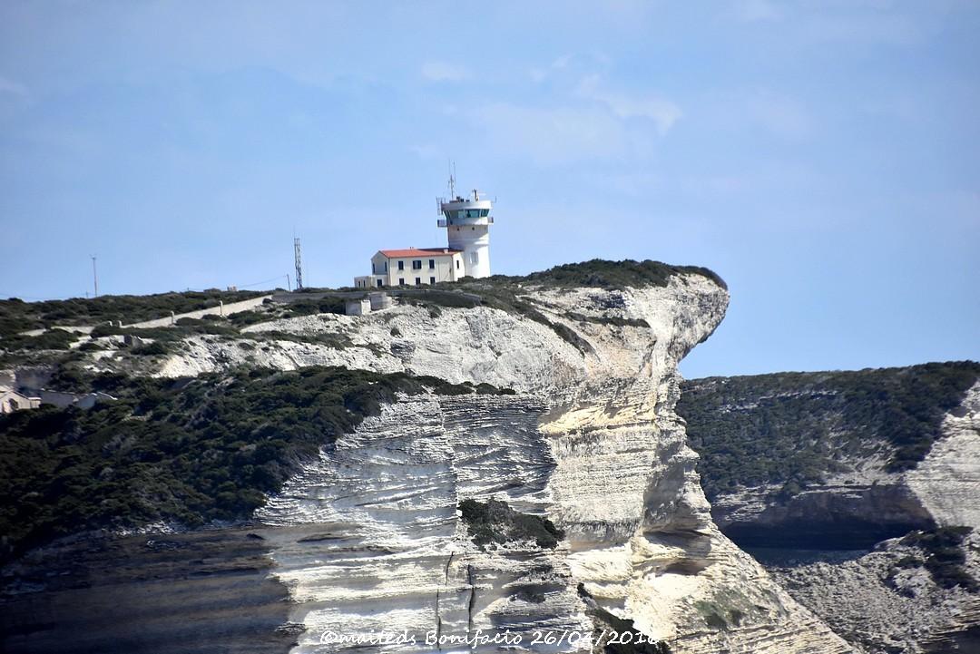 Bonifacio (5) Corse