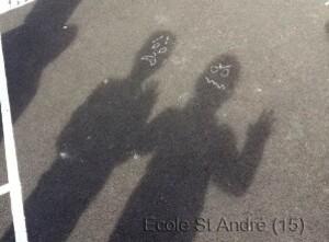 ombres-et-craies-4b.jpg