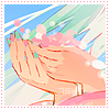 icons pack : Spring (cc1 ex)