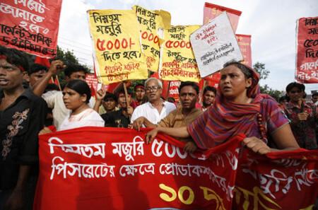 bangladesh-women-workers1