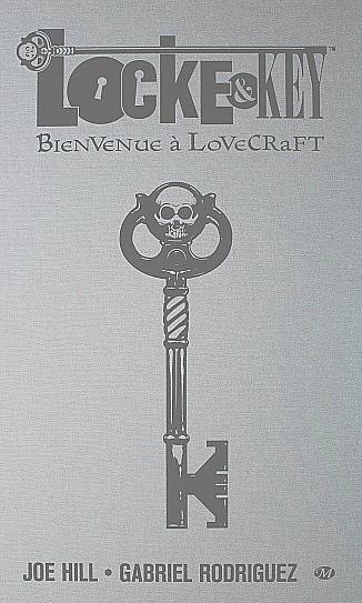 Locke-key-Bienvenue-a-Lovecraft-1.JPG