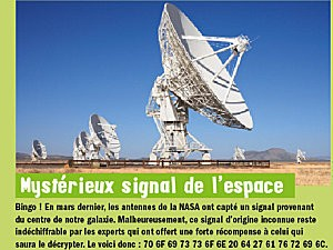 vig-signal-espace-nasa-mystere.jpg