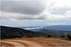 Premiers pas en Bolivie
